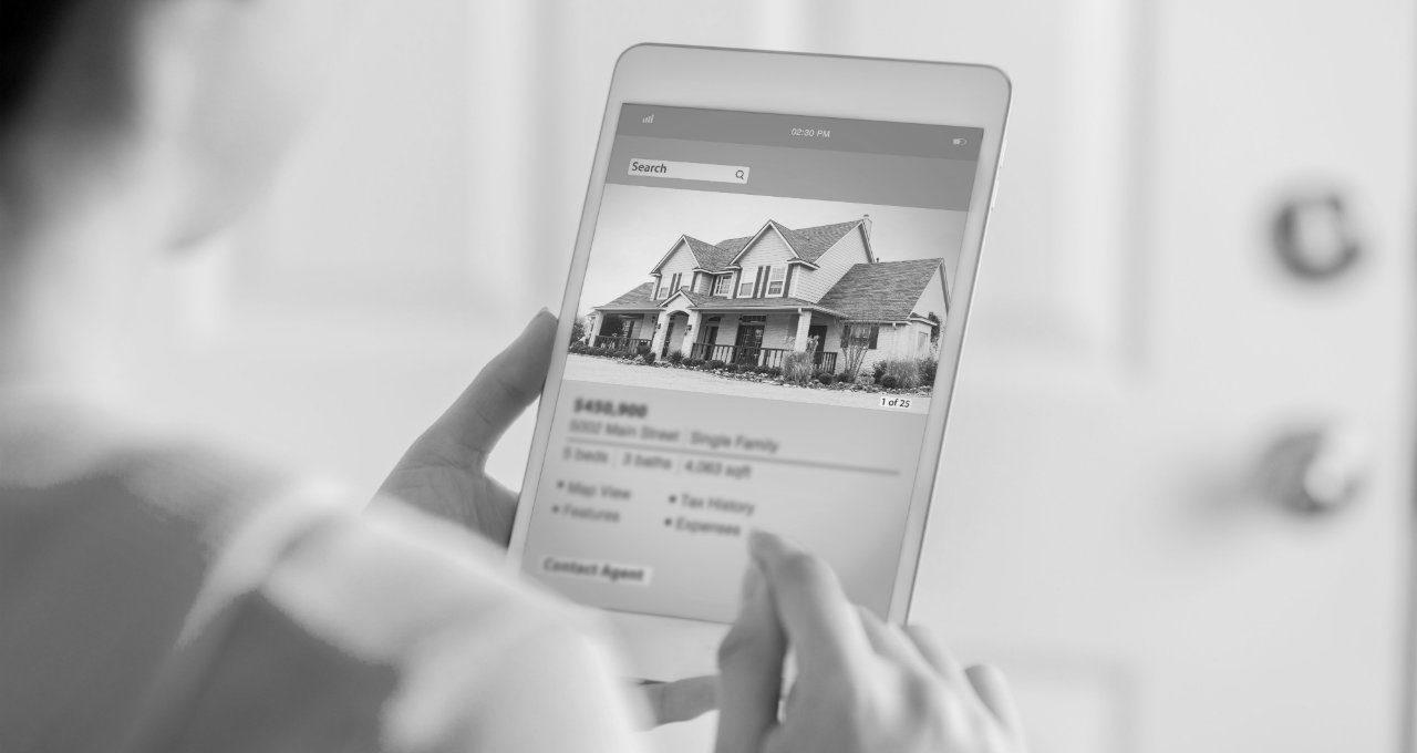 Marketing Digital en Proyectos Inmobiliarios