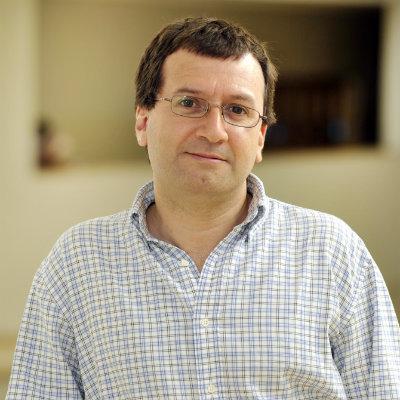 Nelson Carrasco