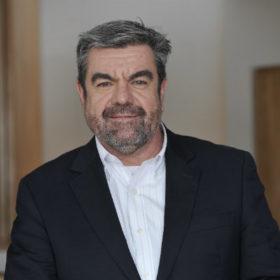 Arturo Alba