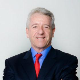 Carlos Sanhueza
