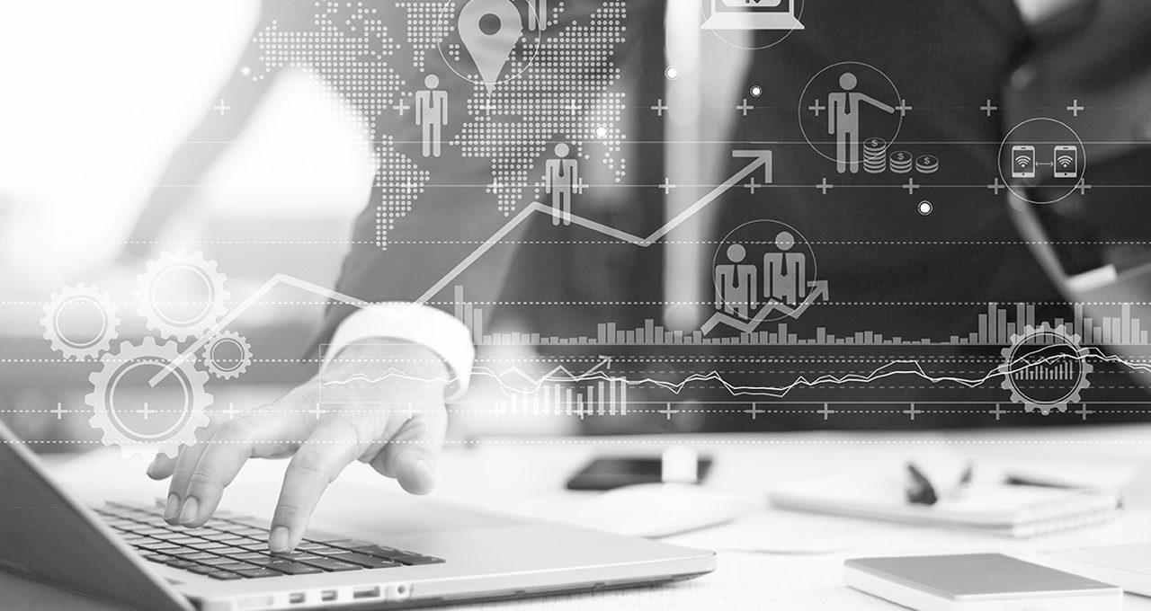 Diplomado en Dirección de Personas y Organizaciones: Trabajo y Gestión en la Era Digital