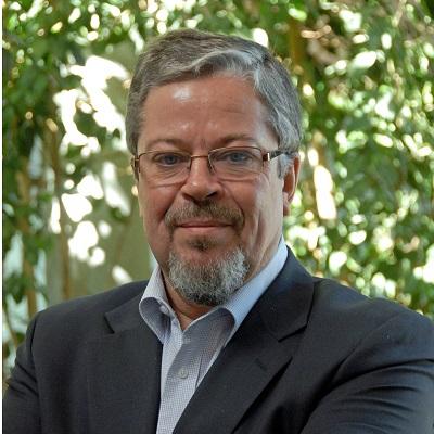 Gerson Volenski
