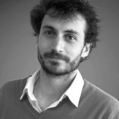 Felipe Montegu