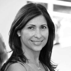Gabriela Valdivia