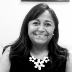 Julia Altamirano