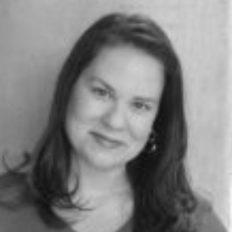 Luciana Araujo