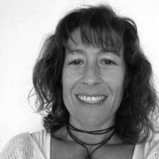 Paula Orchard