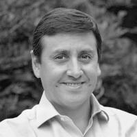 Sergio Burdiles