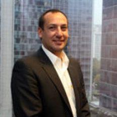 Marcel Villegas