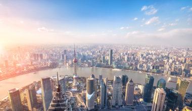 Los negocios del futuro: Alumnos del Executive MBA viajaron a China a experimentarlos en primera persona