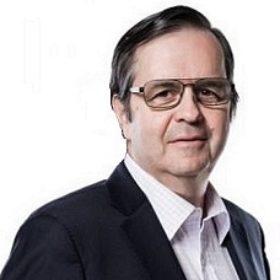 Andrés Toledo