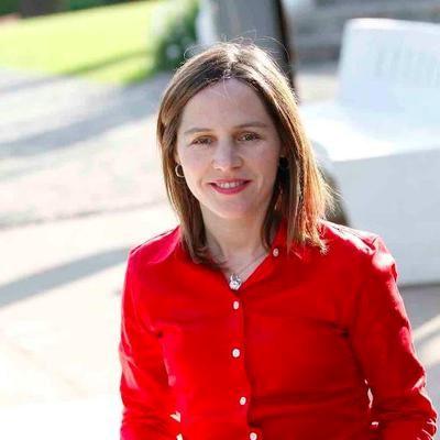 Karina Durney