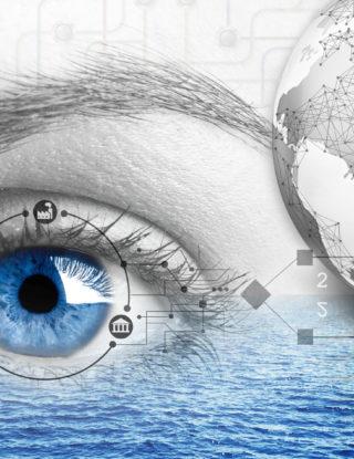 """Escuela de Negocios realizará conferencia """"Navegando el Futuro"""""""