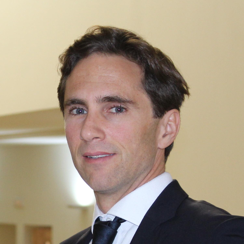 Todd Pezzuti
