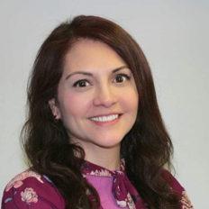 Lina Díaz