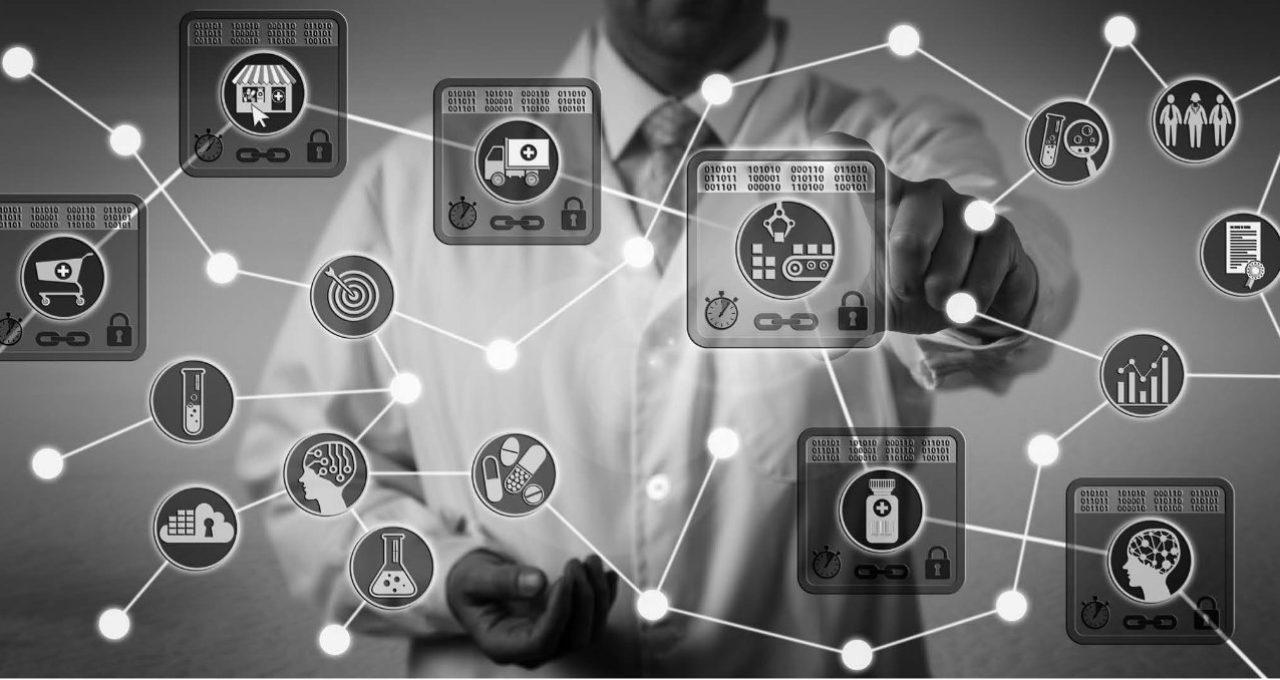 Supply Chain Management 4.0