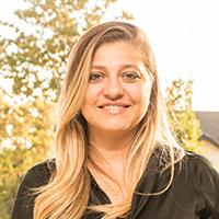 Lucy Pamboukdjian