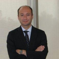 Luis Felipe Oliva