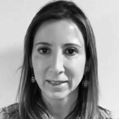 Ana María Abarca