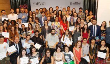 100 Jóvenes Líderes 2019: ¡Postulaciones Abiertas!