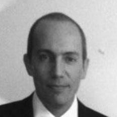 Rodrigo Manzur