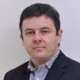 Rodrigo Polidura