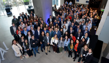 BootCamp MBA UAI: «Doing Business in Latam»