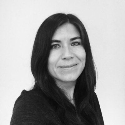 Soledad Morgado