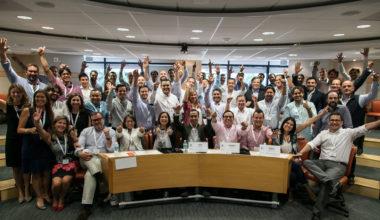 The Multinational MBA: Un programa pensado para la Alta Dirección