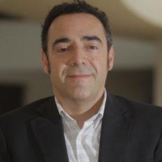 Mauricio G. Villena