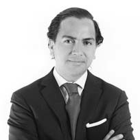 Álvaro Moraga