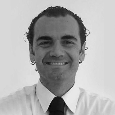 Claudio Dufeu