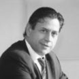 José Luis Olivieri