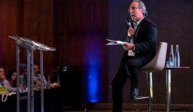 V Congreso Internacional Experiencia de Clientes CES UAI