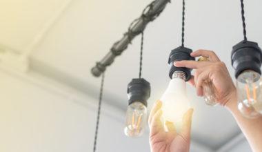 Cómo hacer de tu empresa familiar una organización innovadora