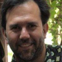 Juan José Price