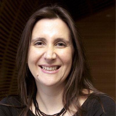Flavia Pino
