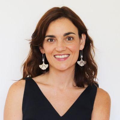 Pilar Gardiazabal