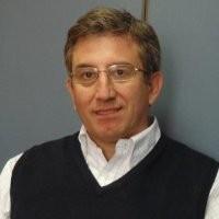 Pablo Caroca