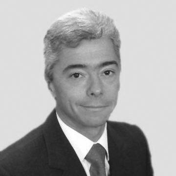 Sergio de Kanel