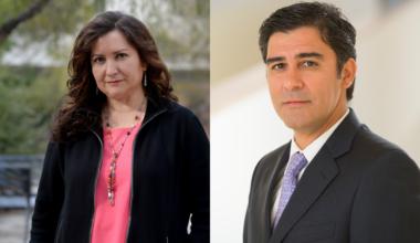 Economistas de la Escuela de Negocios UAI analizan primer IPoM del 2020