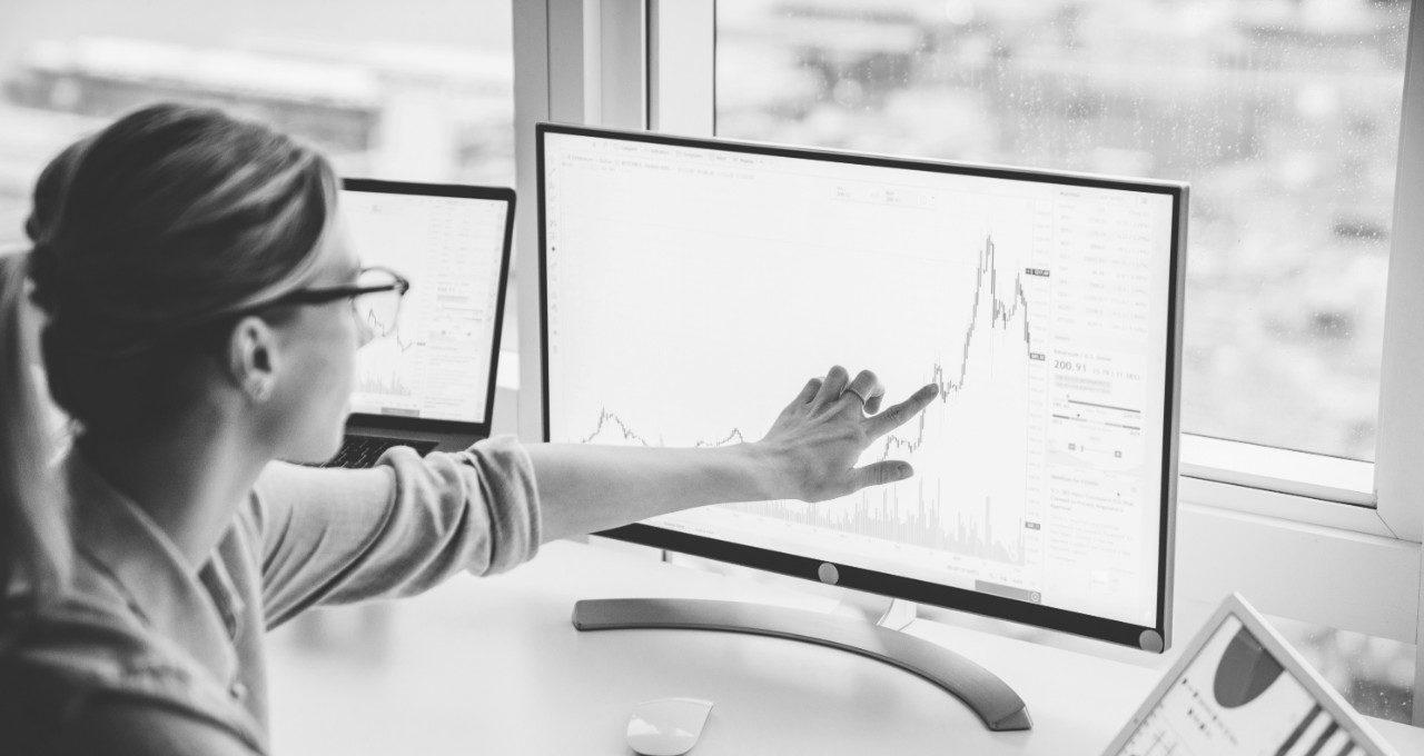 Modelos de negocio para la economía digital