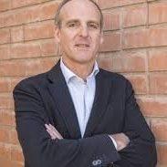 Andrés Pesce