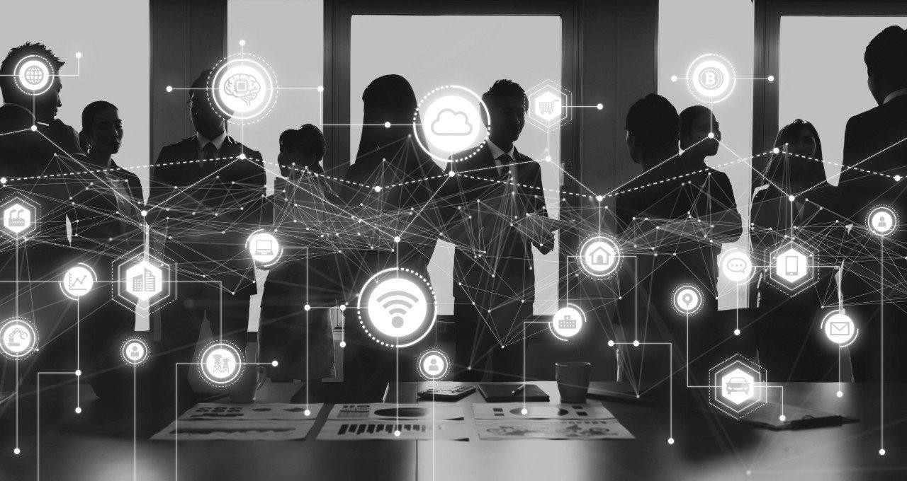 Diplomado en Dirección Estratégica de la Transformación Digital