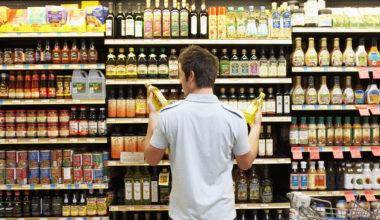 Académico de Negocios publica investigación sobre efectos del etiquetado de alimentos en el mercado laboral