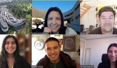«Hablemos con la Escuela»: Fomentando el diálogo entre estudiantes y docentes