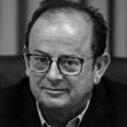 Víctor Meseguer