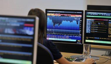 Laboratorio Bloomberg: Un recurso que marca la diferencia
