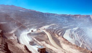UAI se adjudica Fondef orientado a promover la planificación minera estratégica