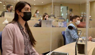 Escuela de Negocios UAI: Única en Chile que dicta el Master in International Management – CEMS
